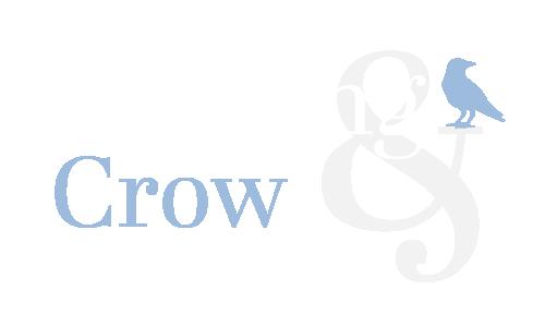 Gooding & Crow