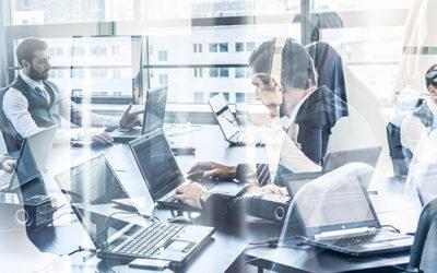 Flexible workforce – avoiding the pitfalls